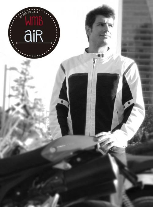 air-01