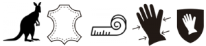 caracteristicas-track