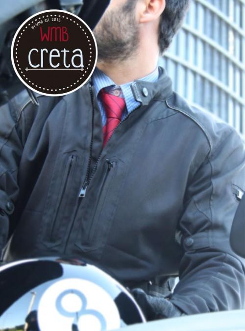 creta01