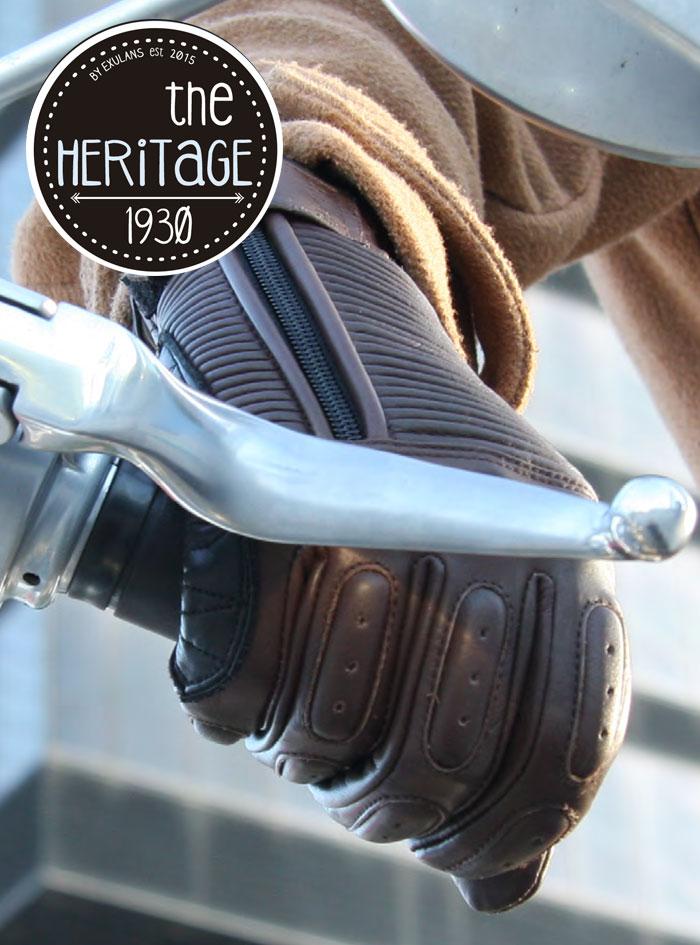 heritage-01