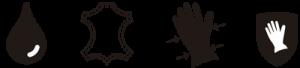 protour-caract