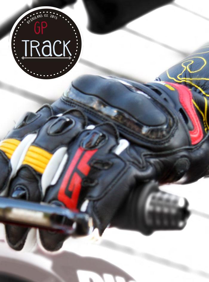 track-01